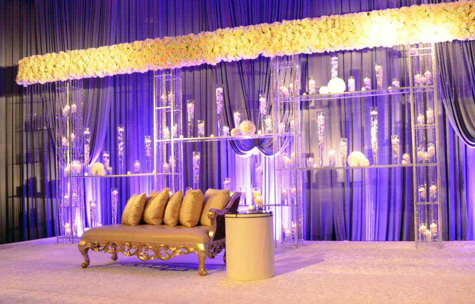open Iron crystal pillar style reception semi arch with crystals floating candle cylindrical vases trumpet vases and fresh orchids Fresh flowers Drapes wedding ceremony Drapes flowers Mandap modern elegant fresh flower's decor weddingdecor dallasweddingvenue Atlantaweddingvenue instaweddings indianweddingdecor indianweddingplanner weddingdecorideas weddingdecorator weddingdecorations weddingdecor weddingflowers weddingdecoration weddingvenue dallaswedding Atlantawedding indianweddingblog indianweddingideas weddingessentials weddingsofinsta indianweddinginspiration weddingsofinstagram teluguwedding luckycharmsdecor Dallas Atlanta Columbus montgomery macon augusta Charlotte Nashville Chattanooga jacksonville Savannah Orlando Memphis Birmingham Huntsville new orleans Pensacola mobile Albany Ausin Houston Sanantonio